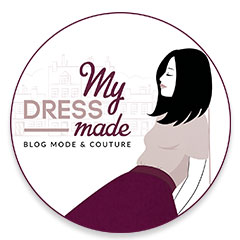 Mydress Made – Le style allié à l'exigence