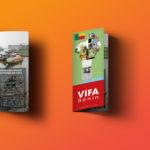 Brochure Association VIFA